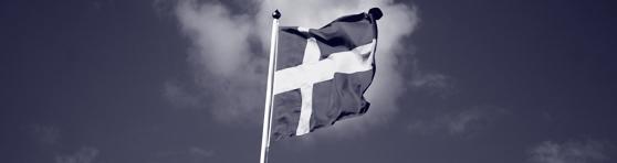 Svensk Filial