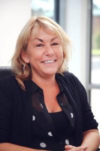 Lena Petterson