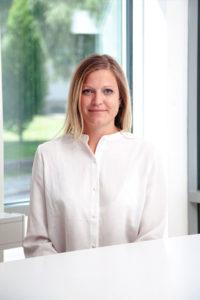 Karolina Larsson