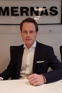 Steffen Paulsen